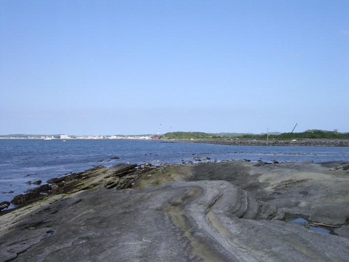 沖ノ島の画像 p1_38